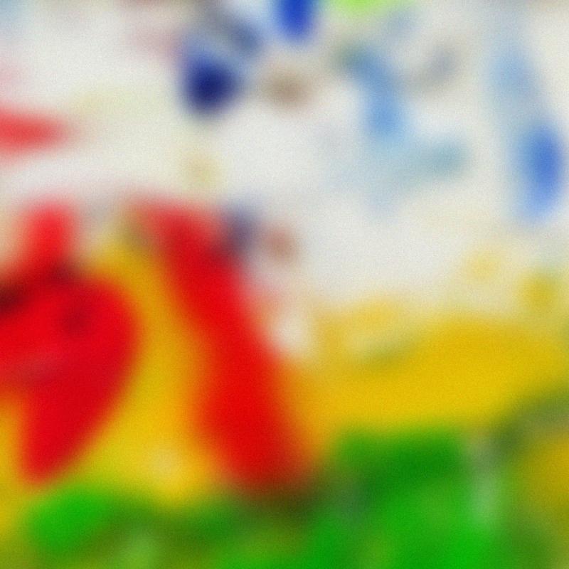 Dr. Beate Marks-Hanßen – Äußerungen des Selbst, Gedanken zum Werk Max Fischers